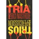 DUETA+TRIA (4 publikace)