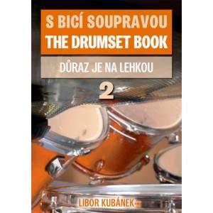 S BICÍ SOUPRAVOU DŮRAZ JE NA LEHKOU -   2.díl    autor: L.Kubánek